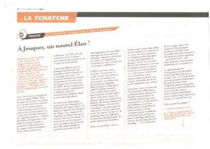 Article le Ravi-page-001